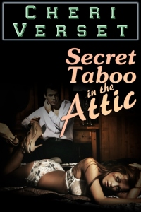 Secret Taboo in the Attic