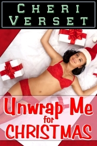 Unwrap Me for Christmas