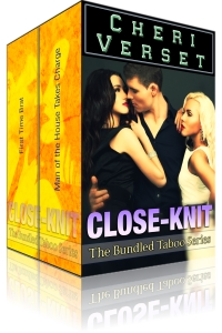 Close-Knit bundle