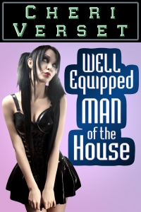 Well-Equipped Man of the House