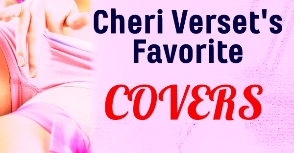 cheri-favorite-covers
