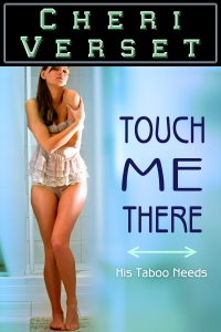 Touch Me There