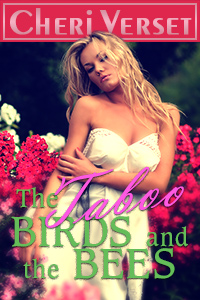 The Taboo Birds and the Bees